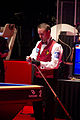2013 3-cushion World Championship-Day 4-Quater finals-Part 1-12.jpg