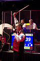 2013 3-cushion World Championship-Day 4-Quater finals-Part 1-13.jpg