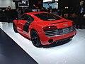 2013 Audi R8 (8404352246).jpg