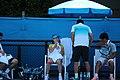 2013 Australian Open IMG 5908 (8399444449).jpg
