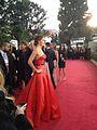 2013 Golden Globe Awards (8378772305).jpg