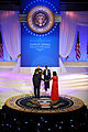 2013 Presidential Inauguration 130121-F-RG506-293.jpg