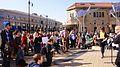 2013 Rally for Transgender Equality 21184 (8603719025).jpg