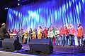 2014-02-01 chor us! (Wuppertal hilft 2014) 001.JPG