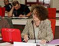 2014-04-17 18-42-50 conseil-municipal-belfort.jpg