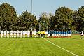 2014-10-04 Fussball-Länder-Cup der Gehörlosen 2014 in Hannover (779).jpg