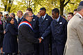 2014-11-11 11-36-51 commemorations-armistice.jpg