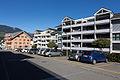 2014-Sachseln-Pilatusstrasse.jpg