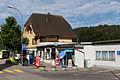 2014-Sumiswald-Bahnhof-BLS.jpg