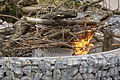 2014.07.05.173625 Campfire Rheinsheim.jpg