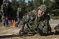 2014.12.11. 해병대 제1사단 - 최강해병전사 11th Dec., 2014, lnvincible marine program of 1st Marine Div. (16055952102).jpg