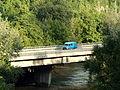 20140620 Veliko Tarnovo 309.jpg