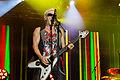 20140801-166-See-Rock Festival 2014--Rudolf Schenker.JPG
