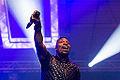 2014333221050 2014-11-29 Sunshine Live - Die 90er Live on Stage - Sven - 1D X - 0518 - DV3P5517 mod.jpg