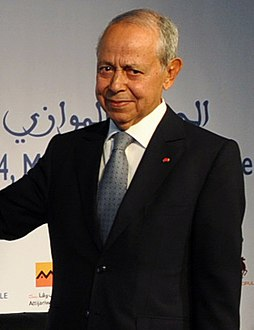 2014 - Morocco WMD Parallel Event (2) (cropped).jpg