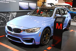2014 Canadian International AutoShow 0147 (12645738893).jpg