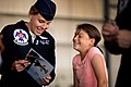 2014 Cannon Air Force Base Open House and Air Show 140523-F-QP712-3709.jpg