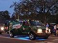 2014 Greater Valdosta Community Christmas Parade 133.JPG
