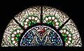 2014 Kłodzko, kościół Matki Bożej Różańcowej.jpg