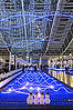2014 Twilight Fantasy on Osaka Station03-r.jpg