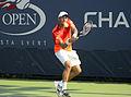 2014 US Open (Tennis) - Tournament - Andreas Haider-Maurer (14915044500).jpg
