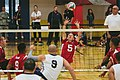 2014 Warrior Games – Sitting Volleyball vs Navy 140928-M-PO591-177.jpg