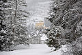 2015-02-24 12-35-23 1559.0 Switzerland Kanton Graubünden Vulpera Fontana.JPG