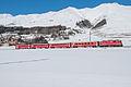 2015-02-26 10-32-42 1679.0 Switzerland Kanton Graubünden Zuoz Zuoz.jpg