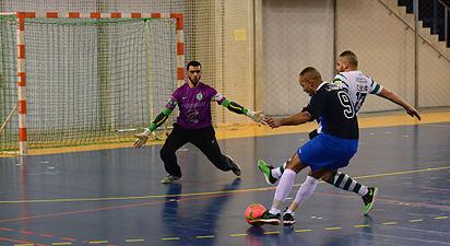 2015-02-28 16-08-09 futsal 02.jpg