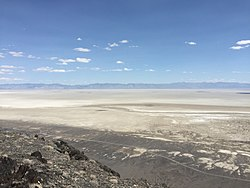 2015-04-18 14 47 11 View southeast from Topog Peak, Nevada.jpg