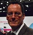 2015-12 Michael Ebling SPD Bundesparteitag by Olaf Kosinsky-5.jpg