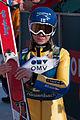 20150201 1313 Skispringen Hinzenbach 8306.jpg