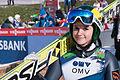 20150201 1322 Skispringen Hinzenbach 8373.jpg