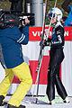 20150201 1328 Skispringen Hinzenbach 8404.jpg