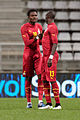 20150331 Mali vs Ghana 169.jpg