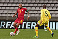 20150331 Mali vs Ghana 194.jpg