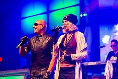 2015332225944 2015-11-28 Sunshine Live - Die 90er Live on Stage - Sven - 1D X - 0610 - DV3P8035 mod.jpg