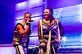 2015333005547 2015-11-28 Sunshine Live - Die 90er Live on Stage - Sven - 5DS R - 0685 - 5DSR3802 mod.jpg