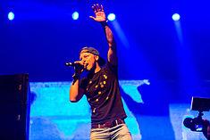2015333023413 2015-11-28 Sunshine Live - Die 90er Live on Stage - Sven - 1D X - 1404 - DV3P8829 mod.jpg