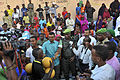 2015 03 09 Shangani Football Match-8 (16772169575).jpg