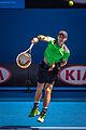 2015 Australian Open - Andy Murray 1.jpg