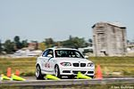 2015 Canadian Autoslalom Championship 80IMG 1996 (20984179376).jpg