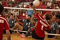 2015 Department of Defense seated volleyball games 150625-M-GB581-377.jpg