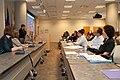 2015 FDA Science Writers Symposium - 1222 (21545059786).jpg