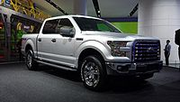2015 Ford F-150 Debut.jpg