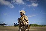 2015 Kaneohe Bay Airshow MAGTF Demo 151018-M-QH615-192.jpg