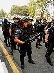 2015 National Day Parade, Kuala Lumpur AB25.JPG