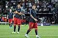 2015 UEFA Super Cup 52.jpg