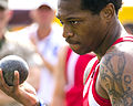 2015 Warrior Games from around the field 150623-Z-PA893-004.jpg