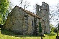 2016-05 - Ancienne église Longevelle - 13.JPG